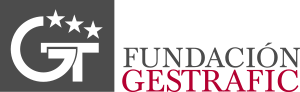 Fundación Gestrafic
