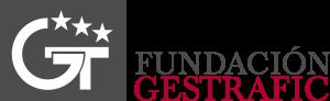Fundación Gestrafic