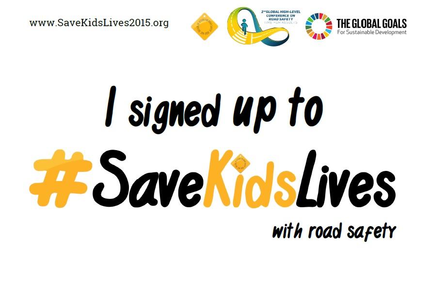 exclus save kids lives - 885×599
