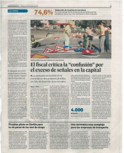 Diario de Sevilla1