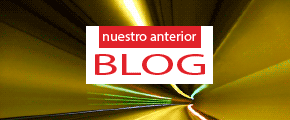 Antiguo-blog
