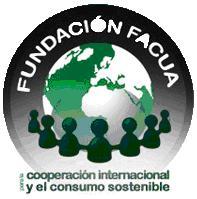 logo ffacua