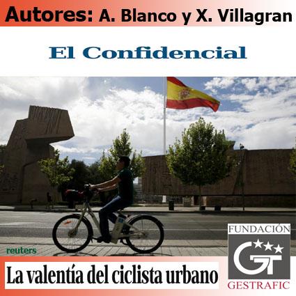 finalistas_ABlancoYXvillagran
