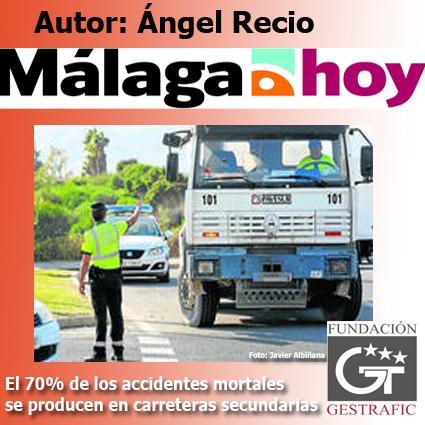 finalistas_Angel Recio