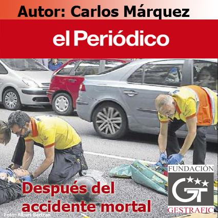 finalistas_Carlos Marquez