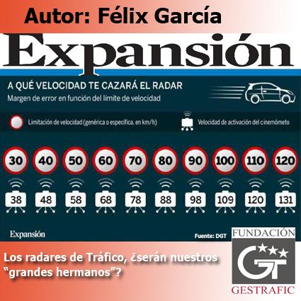 finalistas_Felix Garcia