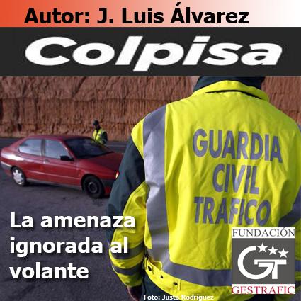 finalistas_J_Luis alvarez