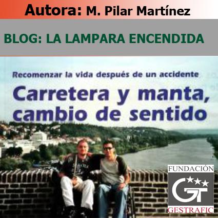 finalistas_M pilar martinez