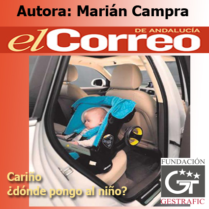 finalistas_Marian Campra