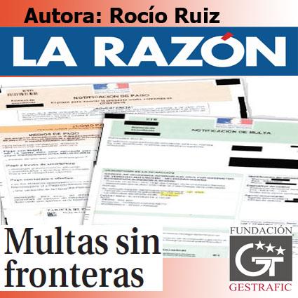 finalistas_rocio ruiz