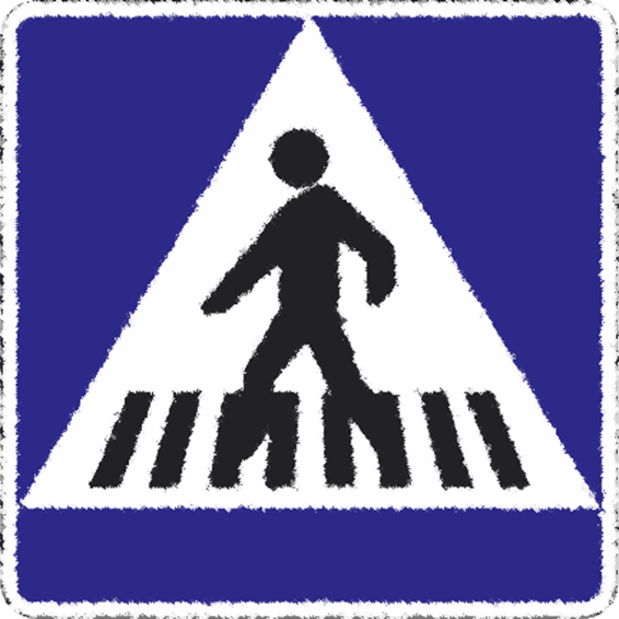 paso de peatones_