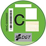 Microsoft Word - Documento4