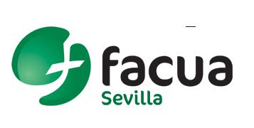 Logotipo Facua Sevilla