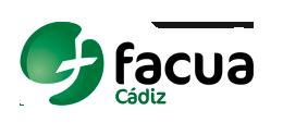 Logotipo Facua Cádiz